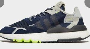 adidas trainers junior size 5