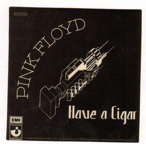 Pink-Floyd-Sticker-Licensed-Have-a-Cigar-Stop-buying-bootlegs