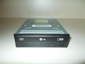 LG-dh16ns30-Cd-Unidad-de-DVD-SERIAL-ATA-Negro-k-36-5