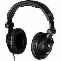Ultrasone Hfi-450 S-logic Surround Sound Professional Earphones Headphones