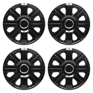 Image is loading TopTech-Torque-15-Inch-Wheel-Trim-Set-Gloss-