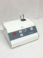 SDI Ultramat 2  Universal - Kapselmischgerät Amalgam Mixer  GEPRÜFT  TOP
