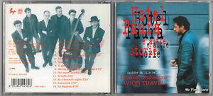 PICCOLA-ORCHESTRA-AVION-TRAVEL-Hotel-Paura-e-Altre-Storie-CD-1996