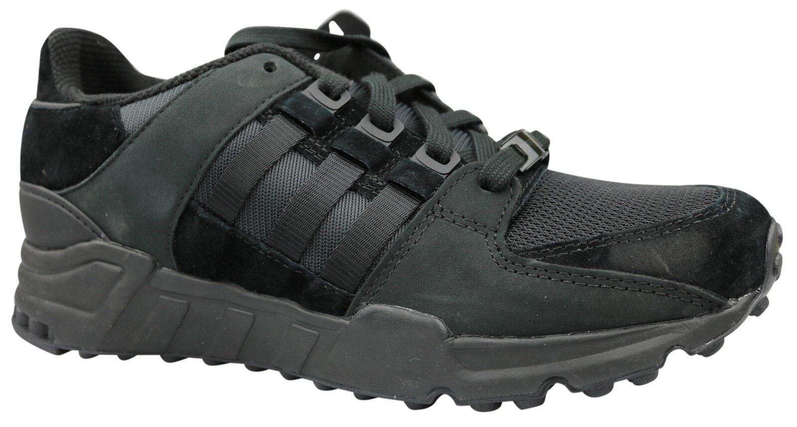 Adidas Originals EQT equipment running support support support zapatos s32149 talla 36 - 43 nuevo embalaje original  selección larga