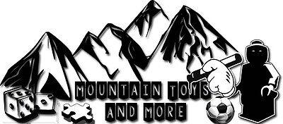 mountaintoyssale