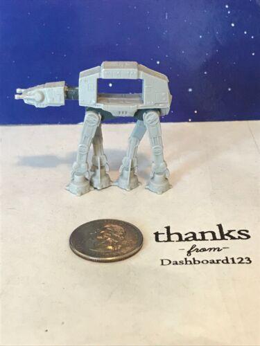 open cargo Micro Machines Star Wars 2015-2017 à-Act