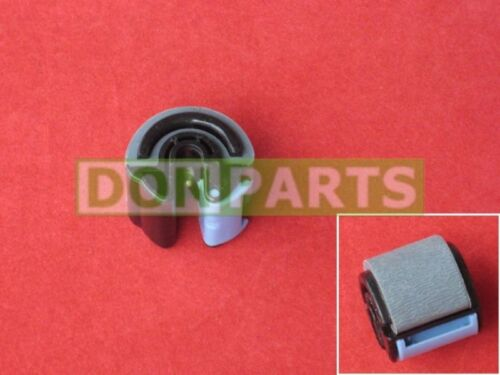 1x Paper Pickup Roller for HP Color LaserJet 5500 5550 RG9-1529 NEW