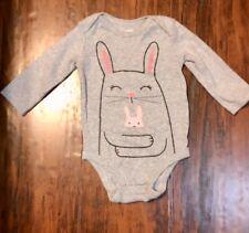 6-9 mos 0-3 3-6 Pants /& Booties Set Bon Bebe Baby Boy/'s Sloth Bodysuit