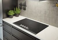 *COOKTOP BLOWOUT!!!*- GE - CERAN TOP & INDUCTION Bedford Halifax Preview