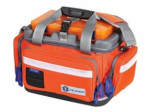 2228-Plano-First-Responder-Medical-Bag-w-5-3650-039-s-Size-Small-911361-Free-Ship