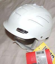 24875bf8ca0 CASCO Women s Helmet Woman Skiing ATOMIC Affinity LF W Color White ...