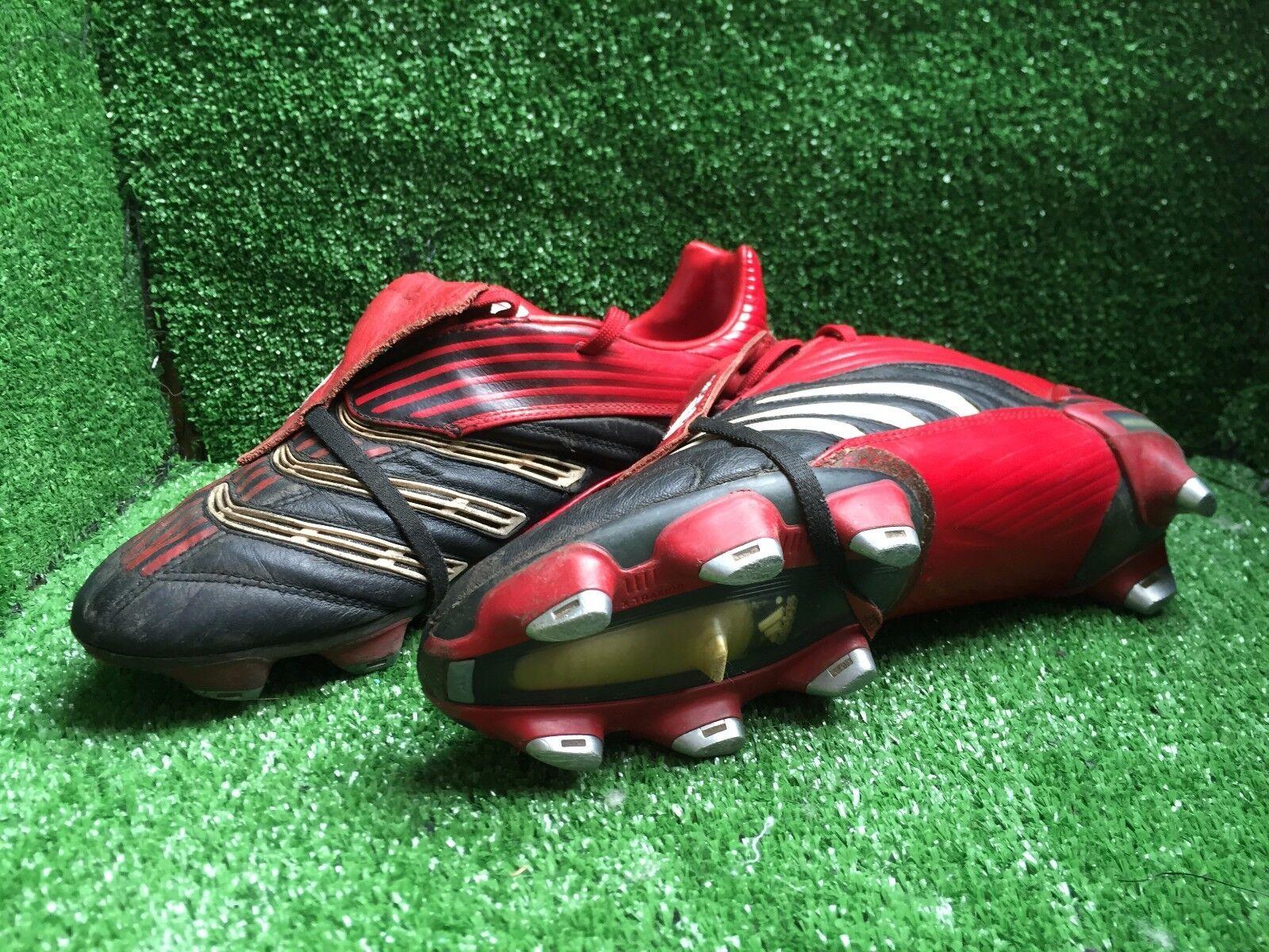 Adidas Projoator Powerswerve Talla 8 7,5 41
