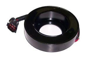 AC Compressor CLUTCH COIL fits Jeep Liberty 2002-2005 A//C Magnet