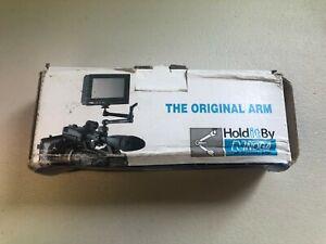 Noga-NF9038CA-Small-Cine-Arm