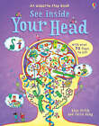 See Inside Your Head by Alex Frith (Hardback, 2007)