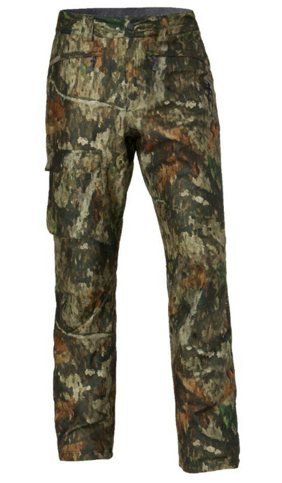 Browning Hell's  Canyon Speed ETA-FM Gore-Tex Pant  excellent prices