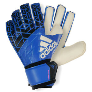 classic shoes lower price with meet Details about adidas ACE competition goalkeeper gloves goalkeeper gloves  goalkeeper- show original title