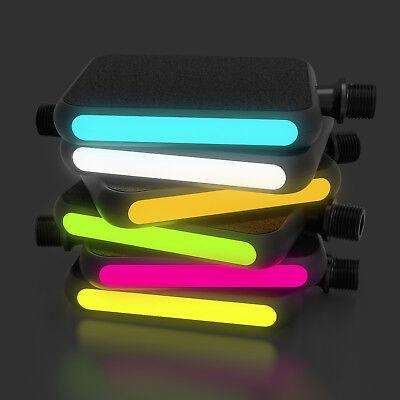 MINI Fische Bissköder Alarm-Sucher Running LED Lichtempfindliche Matte
