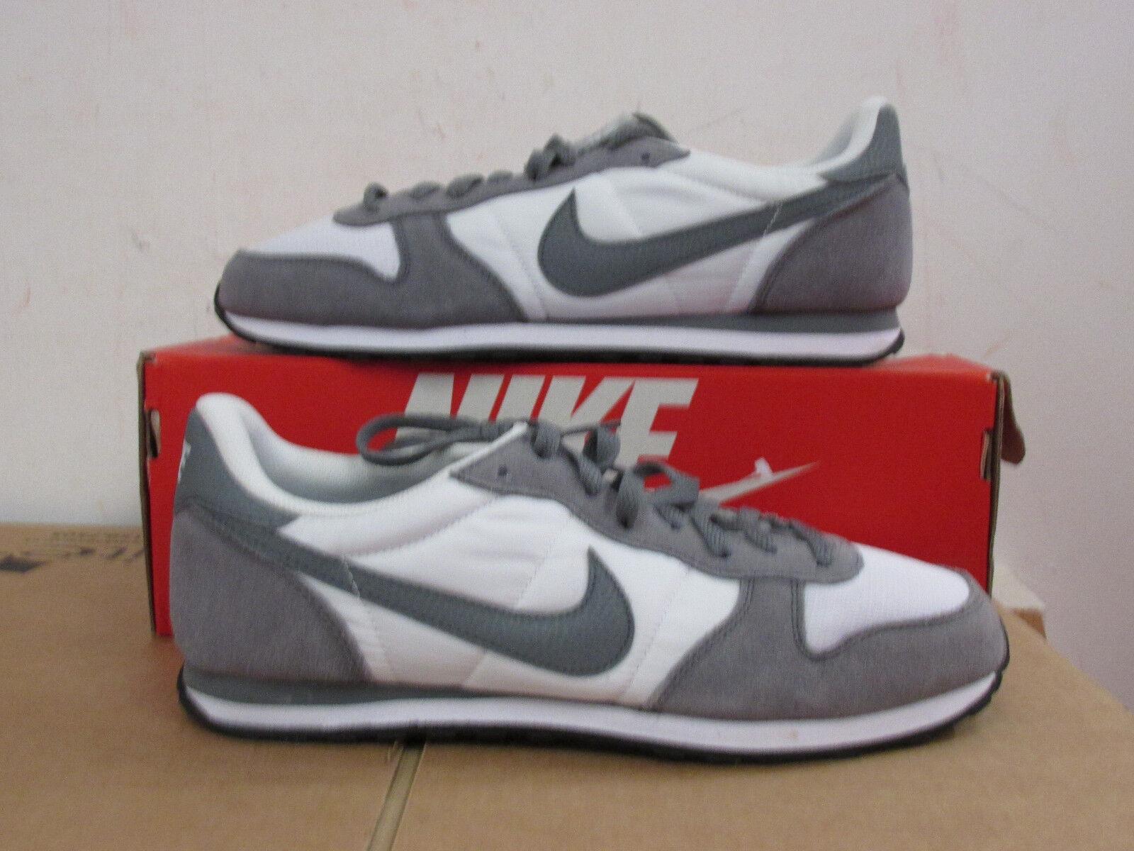 Nike 644441 Genicco Zapatillas Corriendo Hombre 644441 Nike 101 Zapatillas Liquidación 586cf3