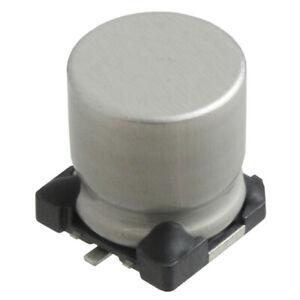 CAP-ALUM-220UF-20-35V-SMD