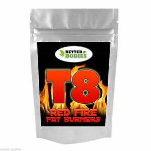 Very-Strong-LEGAL-Fat-Burners-Diet-Weight-Loss-Pills-Slimming-Tablets-Potent