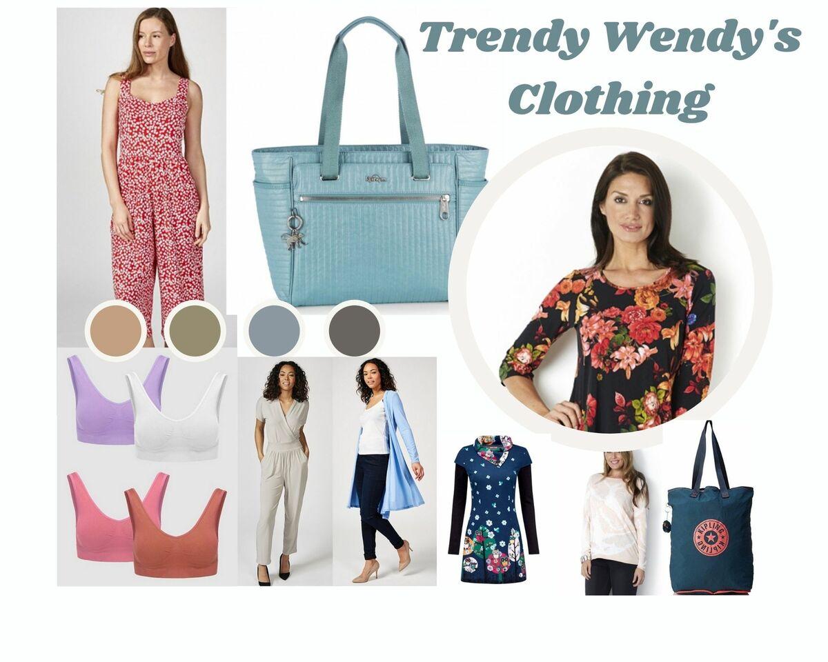 trendywendysclothing