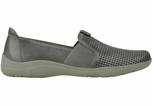 NEW-PLANET-SHOES-ENTICE-WOMENS-COMFORTABLE-CASUAL-SHOES-WITH-ARCH-SUPPORT