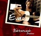 Bittersweet sessions von Eva (2010)