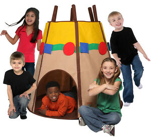 SE-TEP-Bazoongi-Special-Edition-Teepee-Ages-3-Boys-amp-Girls