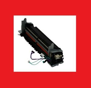 Canon-FM4-4291-000-Fixing-Assembly-FUSER-UNIT-MF8350-8330-8380-8360-8340-8580