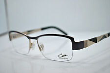 bbed0bf6bc item 3 NEW Authentic CAZAL 4207 001 Eyeglasses frame -NEW Authentic CAZAL  4207 001 Eyeglasses frame