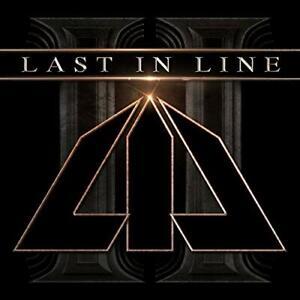 II-LAST-IN-LINE-CD
