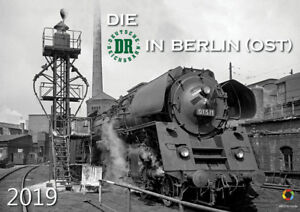 Die-DR-in-Berlin-Ost-Kalender-2019