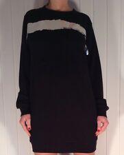 BNWT MAISON MARTIN MARGIELA Women's Dress Size S RRP £295
