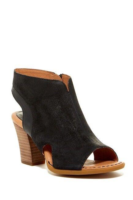 Brand New Born Women's Carme Cutout Sandal Sz 6.5US,37EUR