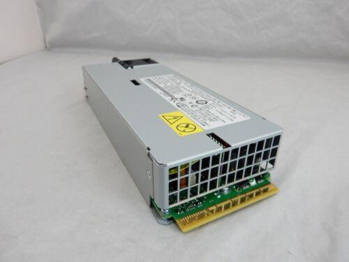 IBM 94Y8088 750W POWER SUPPLY FOR NETWORKING RACKSWITCH ZZ 94Y8089