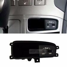 Genuine Control Assy Heater 97250-4H040KL For Hyundai H-1 iMax Grand Starex