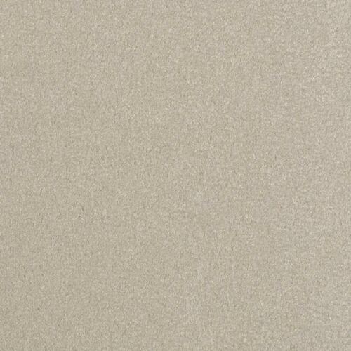 Tapicería de tela//muebles de tela Zagros microfibra METERWARE