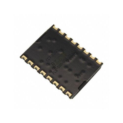 5PCS X NS681684 SMD-16 SWAPNET