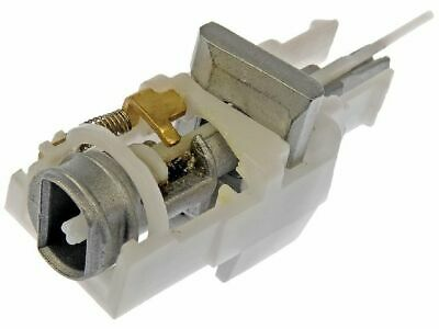 For 1997-2006 Jeep Wrangler Ignition Switch Actuator Pin Dorman 16397JN 2005