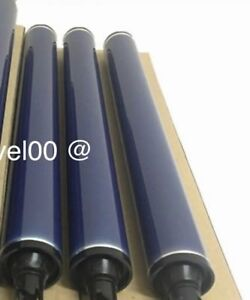3PK-013R00603-OPC-COLOR-DRUM-PURPLE-LONG-LIFE-for-Xerox-DC-240-242-250-252-260