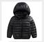 Boys-Girls-Down-Jacket-Coat-Puffer-Hooded-Kids-Outwear-Baby-Warm-Snowsuit-Padded thumbnail 10