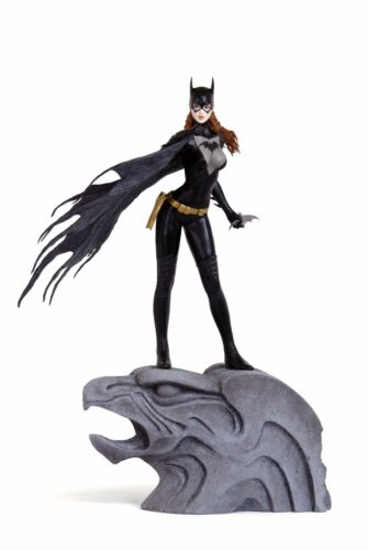 *NEW* Fantasy Figure Gallery FFG Batgirl by Luis Royo 1//6 Scale Resin Statue