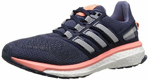 Adidas Performance Donna Energy Boost 3 W Running- Pick SZ/Color.