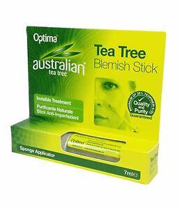 Optima-Australian-Tea-Tree-Arbol-del-Te-Barra-Antimanchas-7ml