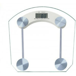 Square-Digital-Glass-Weighing-Scale-Personal-Body-Weigh-Scale-Weight-Machine-12