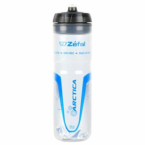 Walking Drinks Water Bottle 750mm Zefal Arctica Insulated Cycling Gym Tri