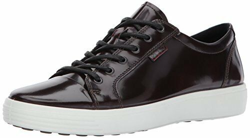 ECCO Mens Soft 7 Premium Tie Fashion scarpe da ginnastica 40EU   6-6.5- Pick SZ Coloreeee.