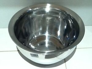2x-Large-Stainless-Steel-Deep-Mixing-Bowl-28-cm