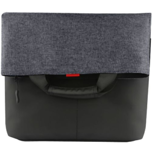 Hombro Procase Messenger Convertible Tote Bag Fashion Laptop wzTq80Hv